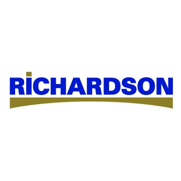 richardson international