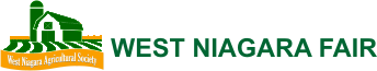 West Niagara logo