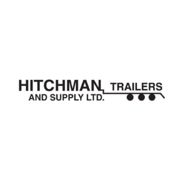 hitchman trailers