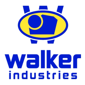 walker industries