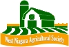 West Niagara Agricultural Society